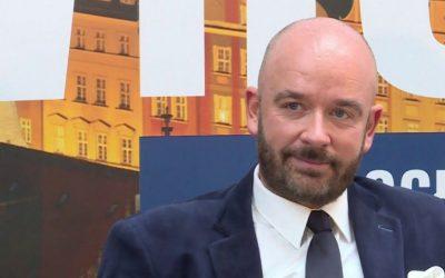 Jacek Sutryk