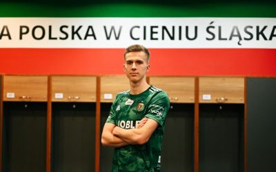 Łukasz Bejger