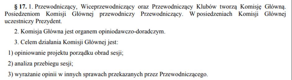 Statut Wrocławia