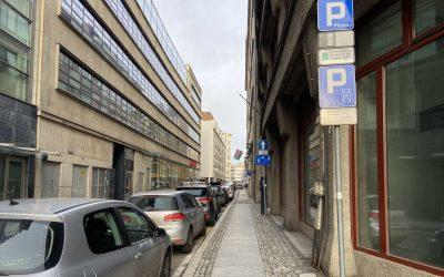 cennik opłat za parkowanie 2021