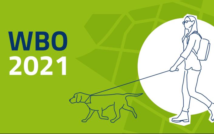 WBO Wrocław 2021