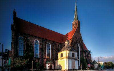 Dominikanie we Wrocławiu