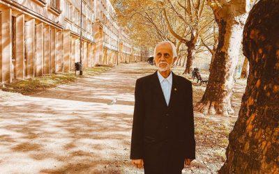 Bernard Jancewicz