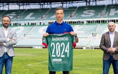 Radkowski