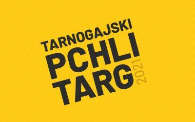 Tarnogajski Pchli Targ