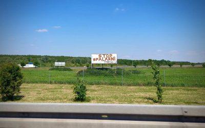 Stop wrocławskiej spalarni