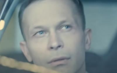 Tomasz Komenda film