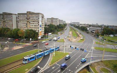 plac Strzegomski