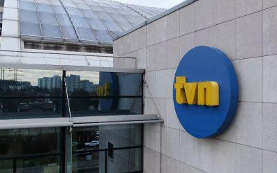 Lex TVN