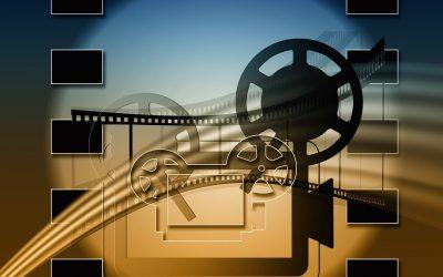 plan filmowy