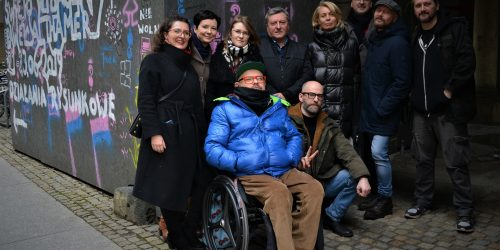 Akcja Kultura Wrocław